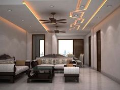 7 Alive Cool Tricks: False Ceiling Home Modern false ceiling hall wedding reception.False Ceiling Ideas With Wood. Gypsum Ceiling Design, House Ceiling Design, Ceiling Design Living Room, Bedroom False Ceiling Design, Home Ceiling, Modern Ceiling, Living Room Designs, House Design, Ceiling Ideas