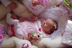 KAMILKA: James - Sandy Faber:Dolls as Live Made with Love - SUNSHINE BABIES (smile - reborn dolls) Baby Smiles, Reborn Dolls, Sunshine, Babies, Live, Gallery, Babys, Reborn Baby Dolls, Roof Rack