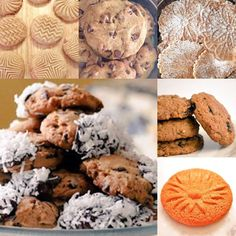 Are you looking online for a birthday gift basket to send to sugar free cookies gluten free cookies andor no sugar added cookies in tin negle Image collections