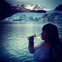 British Native Sorrel Moseley-Williams Learns Argentine Wine In depth