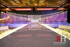 Photographer, Writer, & Life-Enthusiast - Not in the Same Order Wedding Stage Design, Wedding Stage Decorations, Bridal Shower Decorations, Cradle Ceremony, Reception Backdrop, Dubai Wedding, Marriage Decoration, Graduation Diy, Corporate Events