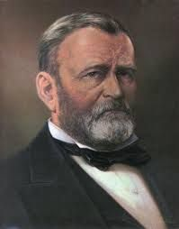 Ullyses S. Grant was not a standout in his youth. Shy and reserved, he took after his mother rather than his outgoing father.