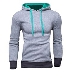New Brand Sweatshirt Men Hoodies Fashion Solid Fleece Hoodie Mens Hip Hop Hoodie Sweatshirt Men's Tracksuits Moleton Masculino    // //  Price: $US $13.59 & FREE Shipping // //     Buy Now >>>https://www.mrtodaydeal.com/products/new-brand-sweatshirt-men-hoodies-fashion-solid-fleece-hoodie-mens-hip-hop-hoodie-sweatshirt-mens-tracksuits-moleton-masculino/    #Best_Buy