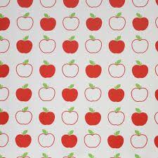 Znalezione obrazy dla zapytania tapeta jablka