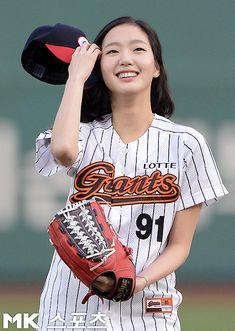 볼매 김고은 - 네모판