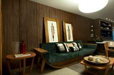 Casa Cor Santa Catarina 2013 | @casacorsc #design