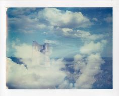Andrew Millar instant Photography: Photo
