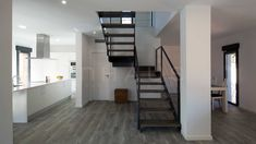 Precio casa modular todo incluido