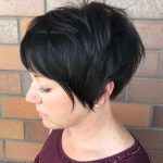 Short Hairstyle 2018 – 103