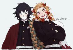 Fan Anime, Anime Love, Anime Manga, Slayer Meme, Demon Slayer, Hero Wallpaper, Anime Ships, Anime Demon, Aesthetic Art