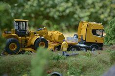 Micro Rc, Model Building Kits, Diecast Models, Scale Models, Tractors, Trains, Plastic, Technology, Cars