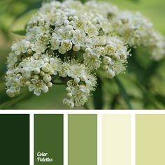 Color Palette #2835 | Color Palette Ideas | Bloglovin'