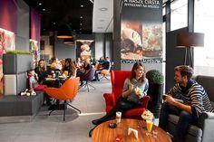 Lodomania, Katowice: zobacz bezstronne recenzje (25 ) na temat Lodomania, z oceną 4 na 5 w serwisie TripAdvisor, na pozycji 60 z 285 restauracji w Katowicach.
