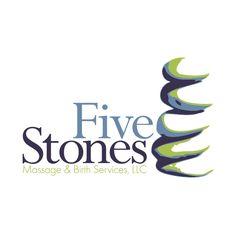 Online scheduler for Five Stones Massage & Birth Services, LLC in Omaha, NE