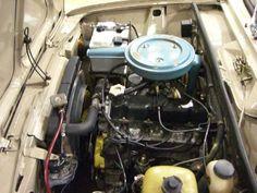 MARCA: SEAT MODELO: 124 D LS CARACTERÍSTICAS: MOTOR 1.200 C.C., 1 SÓLO PROPIETARIO, MUY BUEN ESTADO, PERFECTO FUNCIONAMIENTO, DOCUMENTACIÓN e ITV AL DÍA.  AÑO: 1974 PRECIO: VENDIDO  MÁS INFORMACIÓN EN: http://antequeraclassic.com/seat_124d_ls.htm