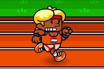 http://www.pequejuegos.com/juego-juegos-olimpicos.html