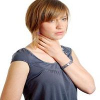 14 Effective Ways To Treat A Sore Throat