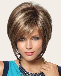 How To Have Beautiful Hair – 5 Top Tips - How To Have Beautiful Hair – 5 Top Tips Everybody wants long, healthy and beautiful hair just like celebrities. It is possible to achieve beautiful Beautiful Hair Short Straight Hair, Short Hair With Layers, Short Hair Cuts, Short Wavy, Short Pixie, Bob Hairstyles, Straight Hairstyles, Medium Hair Styles, Curly Hair Styles