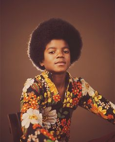 Michael Jackson!!!!! everyone else are just celebrities but this man is a SUPERSTAR!!!! I miss MJ