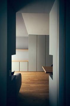 House#03 by Andrea Rubini architect 05