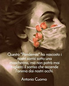 Italian Life, Quotes And Notes, Charlie Chaplin, Good Mood, Love Of My Life, Wise Words, Sentences, Anatomy, Encouragement