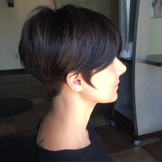 """360 Likes, 35 Comments - Katie Sanchez (@katiezimbalisalon) on Instagram: """"#FBF to the most likes I ever received on insta :) @kelseyan Haircut by @dillahajhair and hair…"""""""