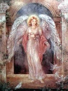 angel - Google Image Result for http://www.wtv-zone.com/CullenN/Cullens-GIFs/angel-60.gif