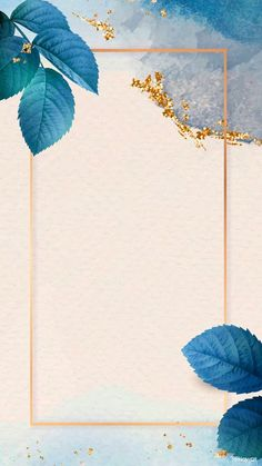 phone wallpaper patterns Creative Things Gold frame with foliage pattern mobile phone wallpaper vector Framed Wallpaper, Phone Wallpaper Images, Flower Background Wallpaper, Cellphone Wallpaper, Flower Backgrounds, Aesthetic Iphone Wallpaper, Wallpaper Backgrounds, Wallpapers Gold, Pretty Wallpapers