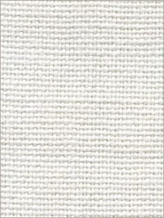 100% Belgian linen with visually significant texture and pleasant feel--Calvin's Elemental Linen in Talc  http://www.calvinfabrics.com/p-834-elemental-linen-talc.aspx?sections=-59-