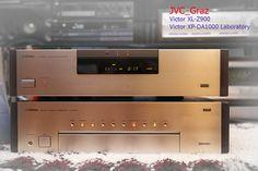 Valve Amplifier, Hi End, Audio Design, Video Home, Audiophile, Sony, Friends, School, Home