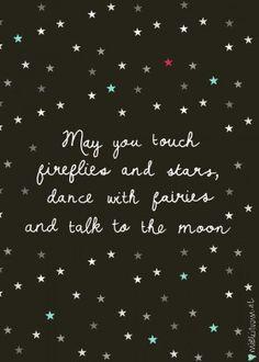 ♡ words