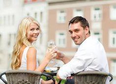 счастливые люди фото в ресторане: 9 тыс изображений найдено в Яндекс.Картинках