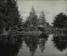 1959 Press Photo Hatley Castle, Armed Services College near Victoria, B.C. | Collectibles, Photographic Images, Contemporary (1940-Now) | eBay!