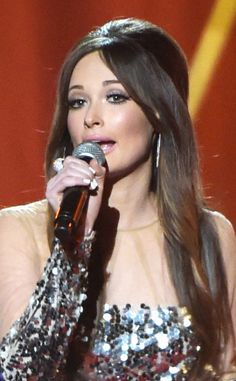 Kacey Musgrave's Huge Hairstyle Takes Over the 2014 CMA Awards Best Night Ever, Kacey Musgraves, Cma Awards, Country Artists, Formal Looks, Beauty Queens, Woman Crush, Concerts, Hair And Nails