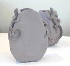 Pottery Hand Building Project Patterns | we service southern ct fairfield county westchester white plains and ...