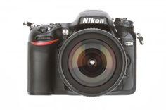 Nikon D7200 product shot 4 Best Digital Camera, Digital Slr, Nikon 35mm, Nikon Cameras, Relationship Images, Still Life Photos, World Photography, Photography Equipment