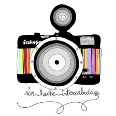 ❤ camera art