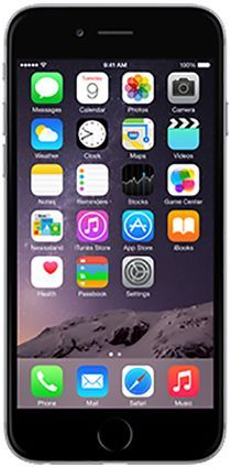 Buy Apple iPhone 6 Unlocked SIM-Free Smartphone_P securely online today at a great price. Apple iPhone 6 Unlocked SIM-Free Smartphone_P available today at Call Phones. Iphone 6 Gold, Iphone 6 16gb, Apple Iphone 6s Plus, Iphone 6 Plus Case, Iphone Cases, Apple Desktop, Phone Apple, Apple Tv, Apple Watch