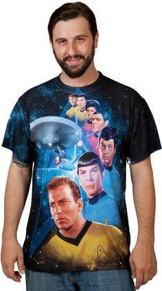 Preciso dessa camiseta urgentemente!! Kkk