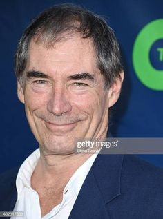 Timothy Dalton arrives at the 2014 Television Critics Association Summer Press Tour - CBS, CW And Showtime Party at Pacific Design Center on July 2014 in West Hollywood, California. Timothy Dalton, Press Tour, July 17, Critic, James Bond, Party, Summer, Design, Summer Time