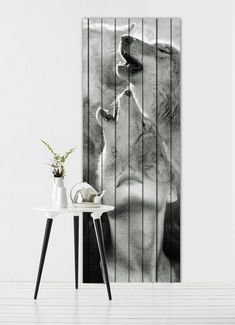 Amazing Antonio Mora – Interiors design. Create a beautiful world