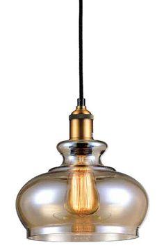 Resultado de imagem para pendente cobre ambar