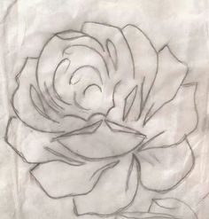 Wonderful Ribbon Embroidery Flowers by Hand Ideas. Enchanting Ribbon Embroidery Flowers by Hand Ideas. China Painting, Tole Painting, Fabric Painting, Fabric Art, Learn Embroidery, Ribbon Embroidery, Laura Rodrigues, Fabric Paint Designs, Outline Drawings
