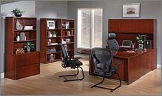 Sonoma Series   www.skutchi.com or 888-993-3757 #laminate #table #desk #office #furniture #wood