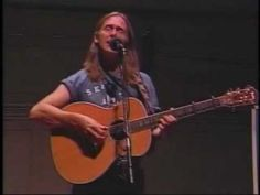 ▶ Dougie MacLean - Talking With My Father - YouTube