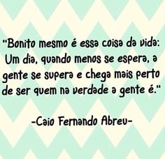 38 Melhores Imagens De Caio Fernando Abreu Ideas Pretty Quotes E