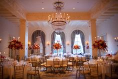 Kelly Vasami Photography Blog Westchester Country Club