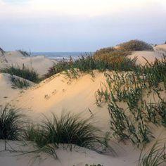 America's 10 Best Beaches