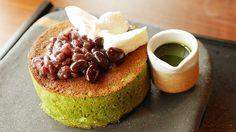 極厚パンケーキを町屋作りで風情あふれる「雪ノ下」京都本店へ食べに行ってきました - GIGAZINE