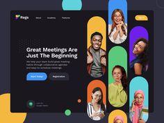 Site Web Design, Web Design Studio, Best Web Design, Web Design Company, App Design, Sites Layout, Web Layout, Design Agency, Branding Design